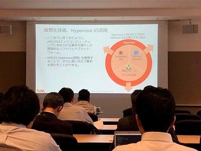 ArmTSJ2019_seminar2