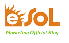 Marketing_Official_Blog_Logo_small