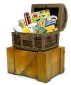 eSOL-EXPO_TreasureBox