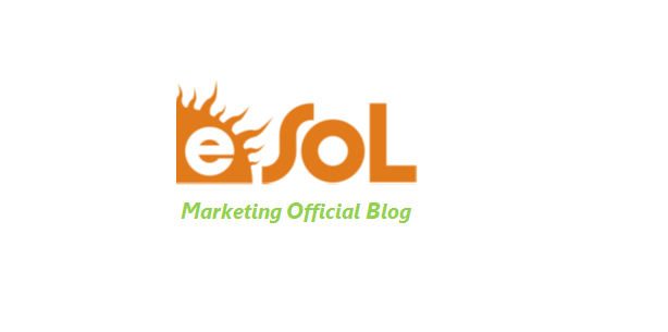 Marketing_Official_Blog_Logo_lomg-1