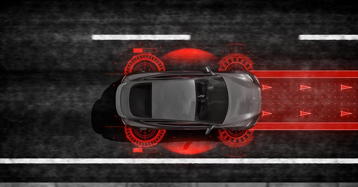 Vehicle OSの基盤となるAUTOSAR AdaptiveとOS技術とは?〔車載組込みシステムフォーラムセミナー〕