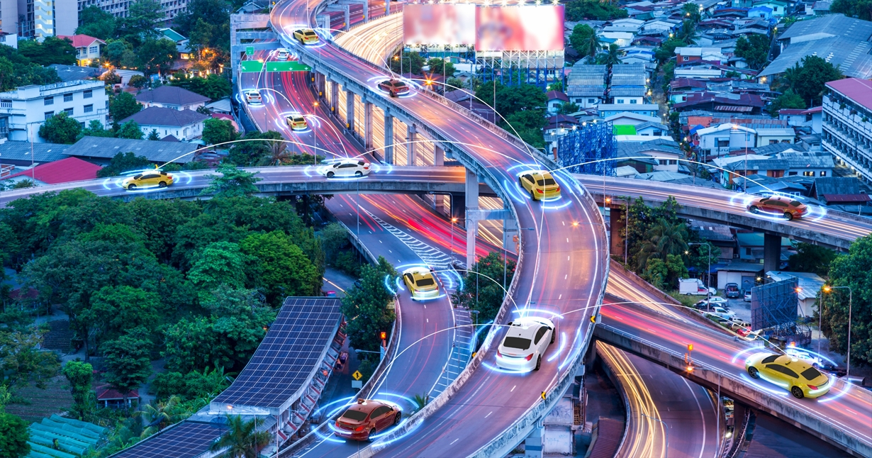 自動車、産業機器、医療機器など様々な組込みシステムに対応するイーソルのリアルタイムOSプラットフォーム