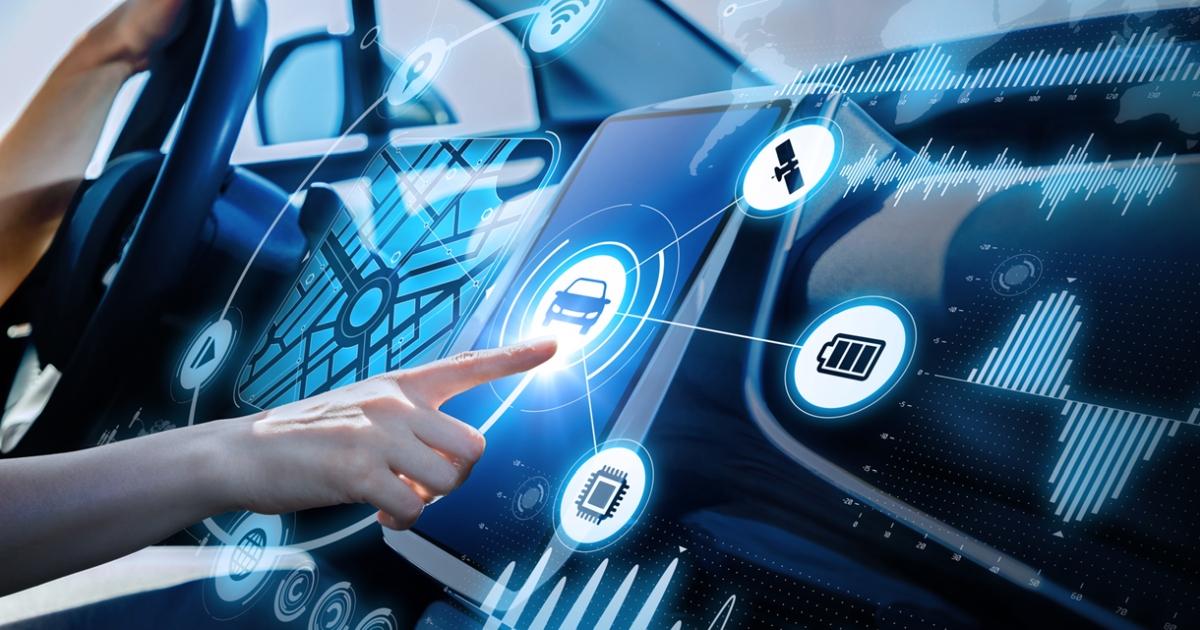 ISO/SAE 21434のFDIS版発行目前、Cyber Security対応に必要な脅威分析の実現に向けて